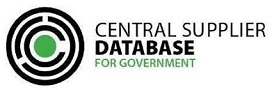 Central Supplier Database